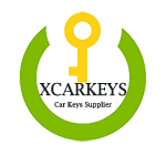 xCarKeys-Car Keys Supplier