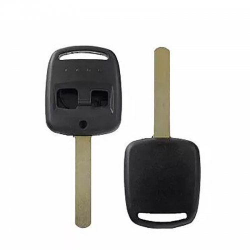 Remote Key Shell 2Button For SUBARU